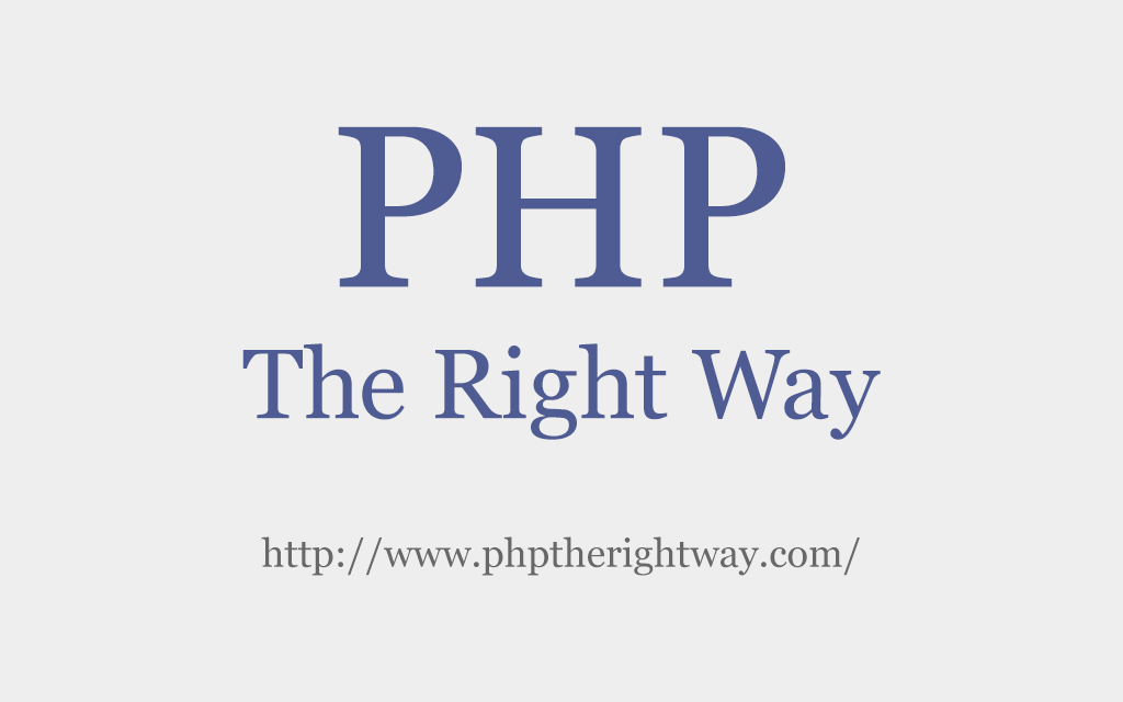 pass variable in php